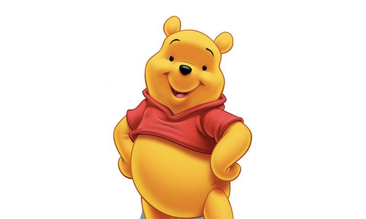 Lecții de viață de la Winnie the Pooh