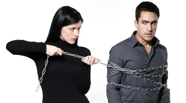 Dependența de dragoste, la fel de puternică ca cea de droguri!*