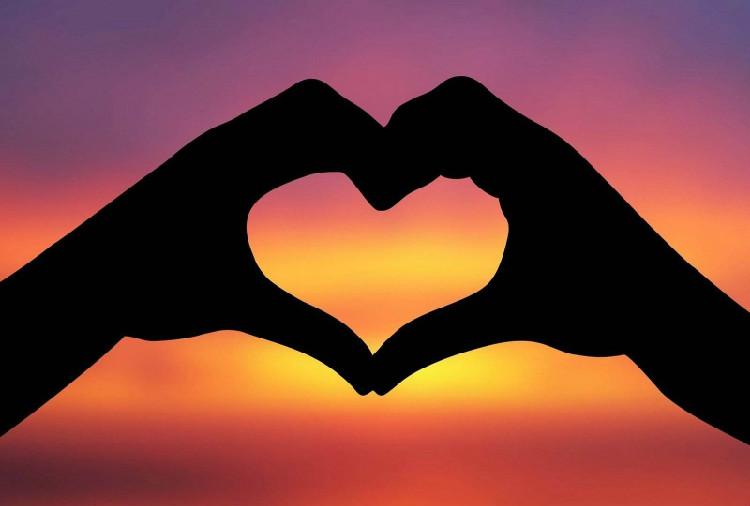 Prima iubire nu se uită niciodată!