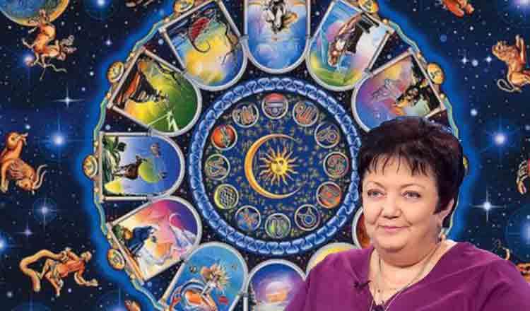 Horoscop Minerva – Zodii pe care le urmărește ghinionul în această iarnă!