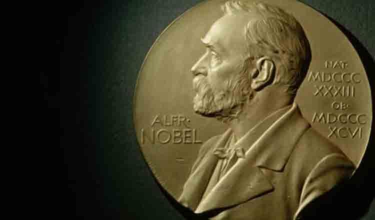 Tot ce nu știați despre celebrele premii Nobel