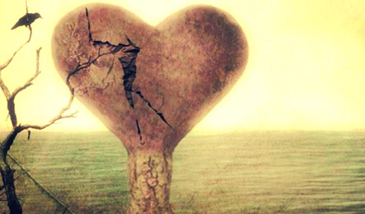 Cele mai bune metode pentru a scăpa de rănile din suflet…