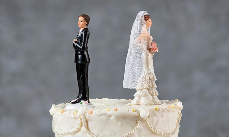 Ucigașul tăcut al familiei și al căsătoriei, care este cu adevărat mai rău decât oricare altul!*
