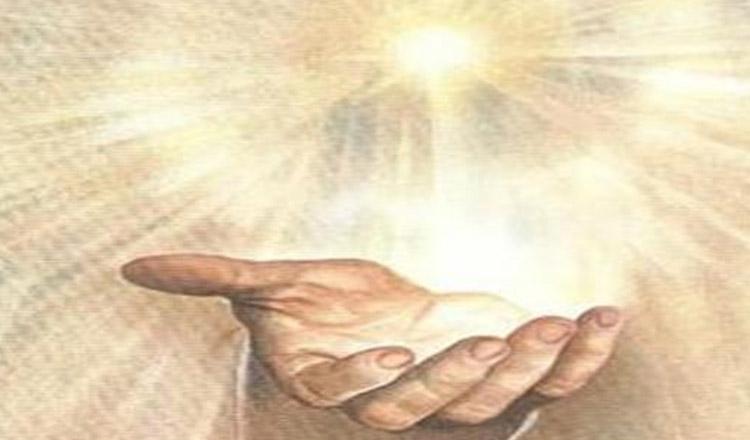Aveți încredere în planurile lui Dumnezeu pentru voi, sunt pentru binele vostru!