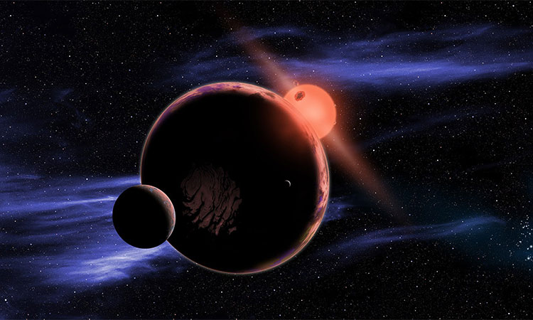Evenimentul astrologic al anului tocmai a început. Jupiter intră în săgetător.