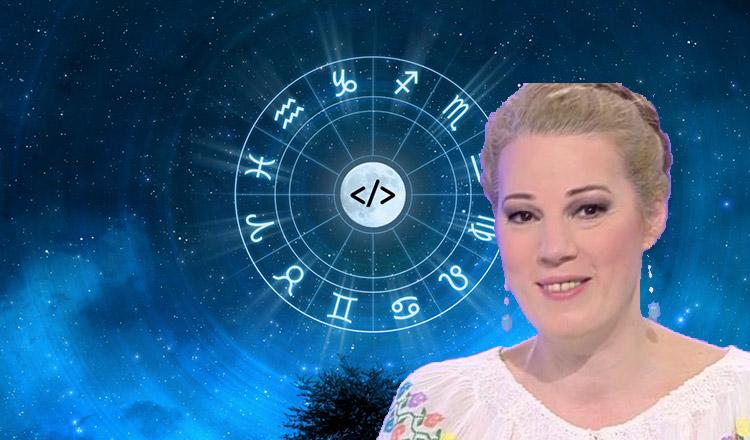 Horoscopul Cameliei Patrascanu: Tranzite astrale rare si schimbari majore, in urmatorii 7 ani, pentru zodii