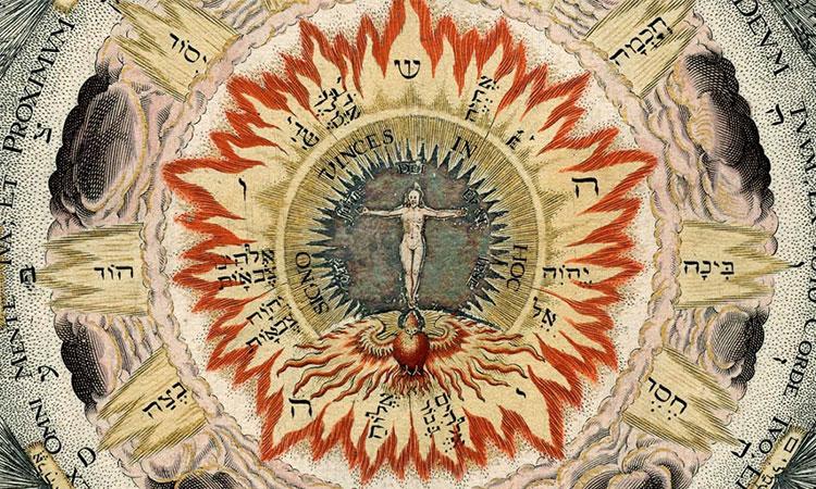 Horoscop KABBALAH și cele 12 semne mistice ale vieții.