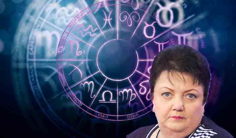 Horoscop Minerva pentru luna Decembrie 2018!