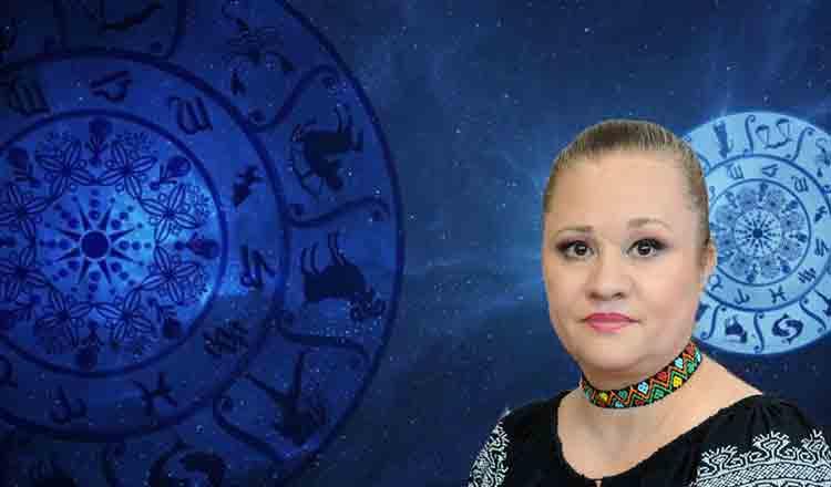 O săptămână 5-11 noiembrie dificilă pentru multe zodii… Ce spune astrologul Mariana Cojocaru despre fiecare zodie în parte!