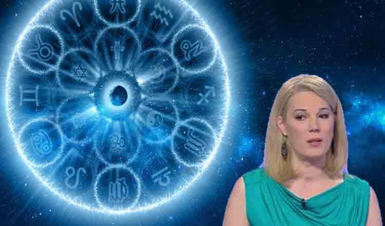 Ce ne rezervă astrele în săptămâna 19-25 septembrie, conform astrologului Camelia Pătrăşcanu!
