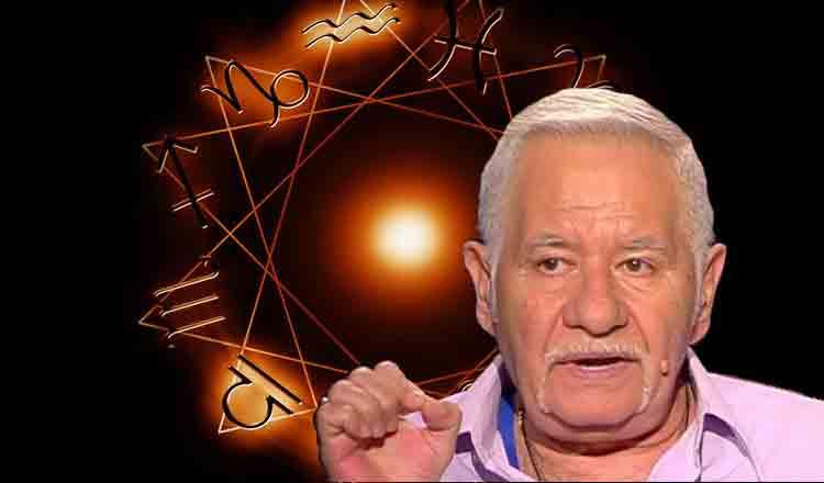 Horoscopul săptămânii 12-18 noiembrie, prezentat pe scurt de Mihai Voropchievici!