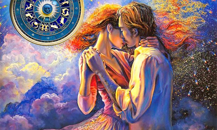 Horoscopul iubirii! Zodiile de care bărbații se îndrăgostesc iremediabil.