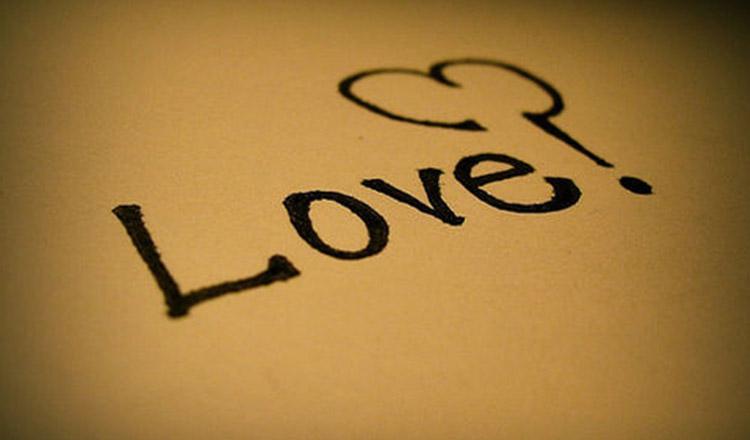 Diferența dintre obișnuință și iubire, pe care mulți nu o cunosc!