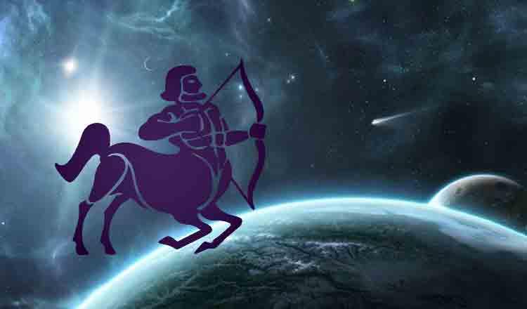 Zilele trecute, Mercur a retrogradat în Săgetător. Ce spun astrologii și de ce trebuie să fim atenți pe 27 noiembrie!
