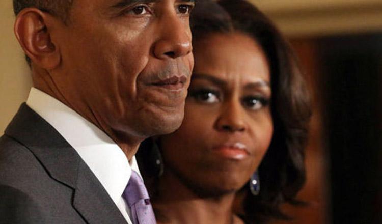 """""""Sunt momente în care vrei să pleci"""": Michelle Obama împărtășește detalii despre luptele purtate în familie…"""