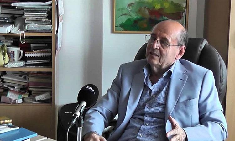 Neurolog român: bolile apar datorită stresului, urei și invidiei!