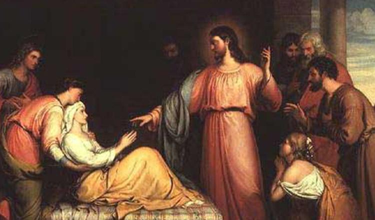 Rugăciunea către Sfânta Treime este de ajutor în caz de boală și mare necaz!