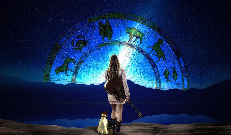 Cum se comportă semnele zodiacale, în societate?