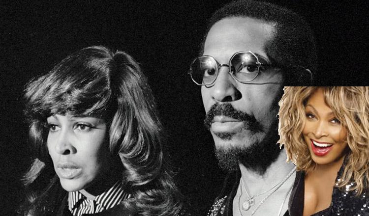 Tina Turner, spune la 79 de ani, despre primul soț că i s-a părut cea mai urâtă persoană din câte a văzut