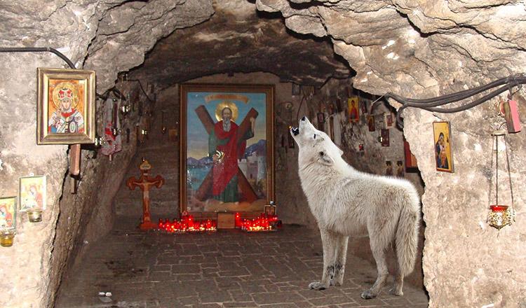 Ce NU este bine să faci pe 30 noiembrie, de Sfântul Andrei!