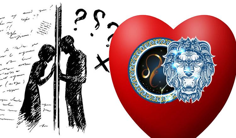 Cum se comportă semnele zodiacale, atunci când se îndrăgostesc!