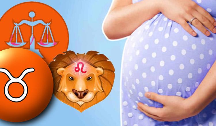 Semne zodiacale, pe care faptul că devin mame, le schimbă complet!