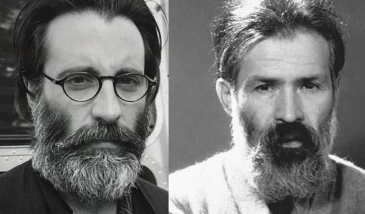 """Vești minunate pentru români! Andy Garcia îl va juca pe Brâncuşi în filmul """"The Sculptor"""""""