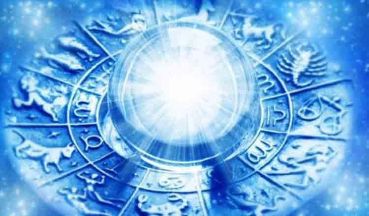 Acum este momentul de a căuta adevărul – Jupiter conjunct Mercur si Venus in Scorpion!