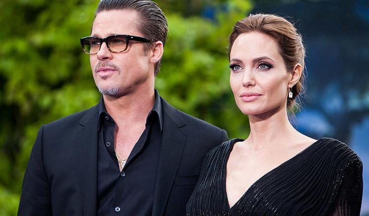 Brad Pitt a obținut ce a vrut de la Angelina Jolie… A fost o cale lungă și dificilă, dar Brad Pitt nu a renunțat niciodată!