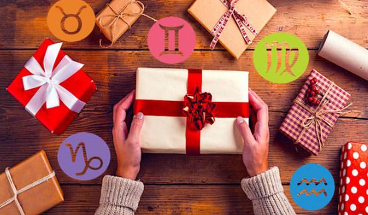 Ce cadouri să cumperi prietenilor, în funcție de zodie