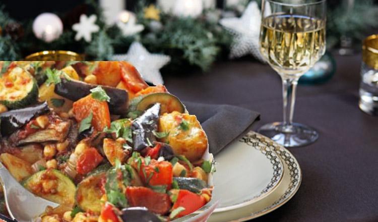 Cea mai bună garnitură pentru friptura de Crăciun… Vei da pe spate orice invitat!