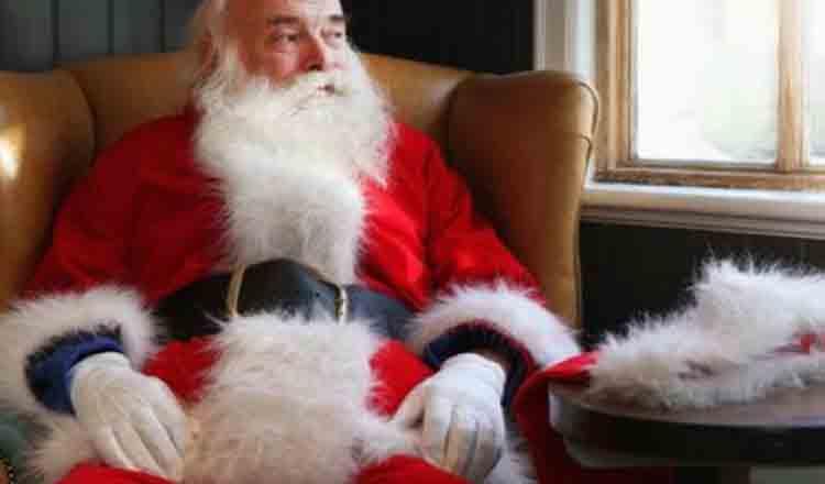 Ce NU ai voie să faci de Crăciun pentru a-ți merge bine Anul viitor!