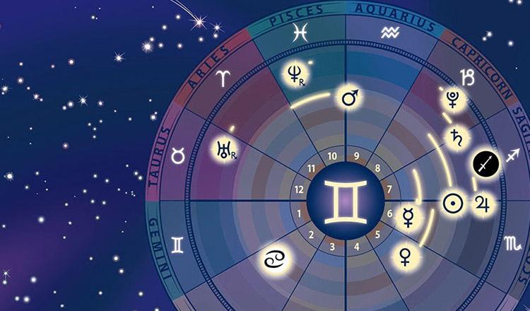 4 semne zodiacale care vor avea mai multe momente bune, în decembrie…