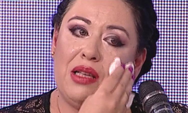 """Drama prin care trece Oana Roman. Lacrimi chiar în ziua centenarului. """"Ne înjură, ne blamează"""""""