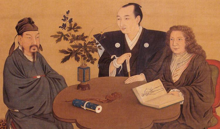 Sfaturi de la bătrânii japonezi, care se vor aplica oricând în viața oamenilor!