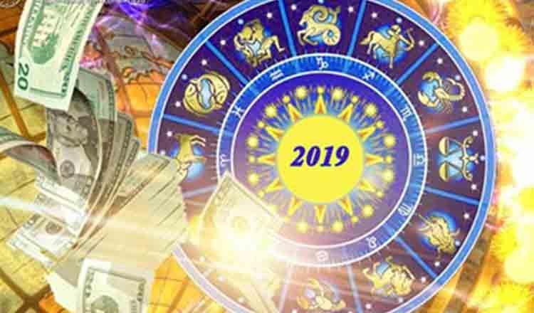 Horoscopul OFICIAL pentru tot anul 2019! Mari schimbări pentru multe zodii!