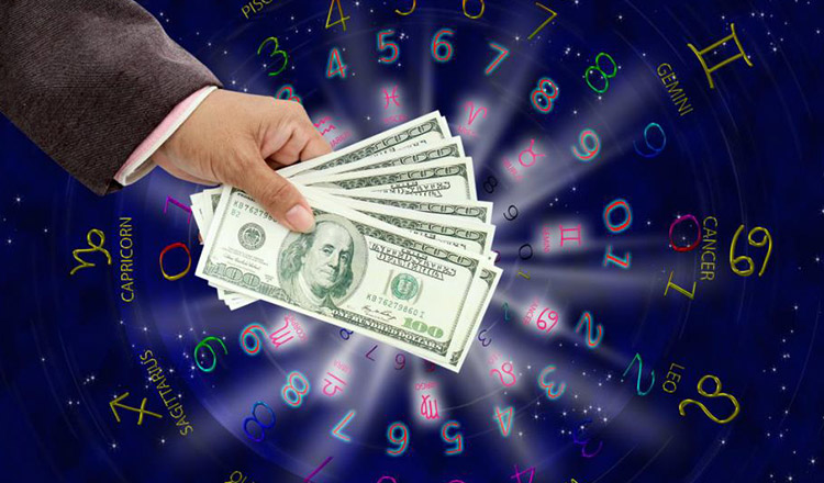 Horoscopul Casandra pentru 17-23 decembrie… Cu toții punem accentul pe  bani, dragostea trece pe plan secund!