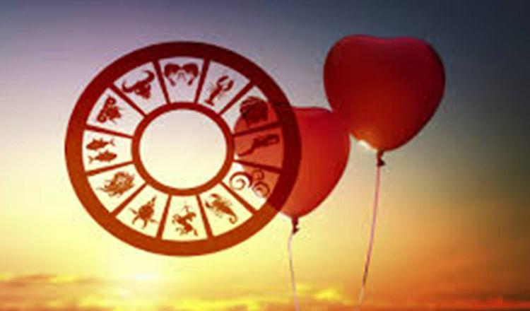Horoscop – Cum stai cu dragostea în acest weekend?