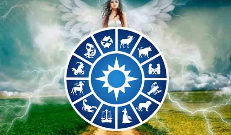 Care sunt îngerii care te protejează în funcție de zodie…Cu toții avem câte doi!