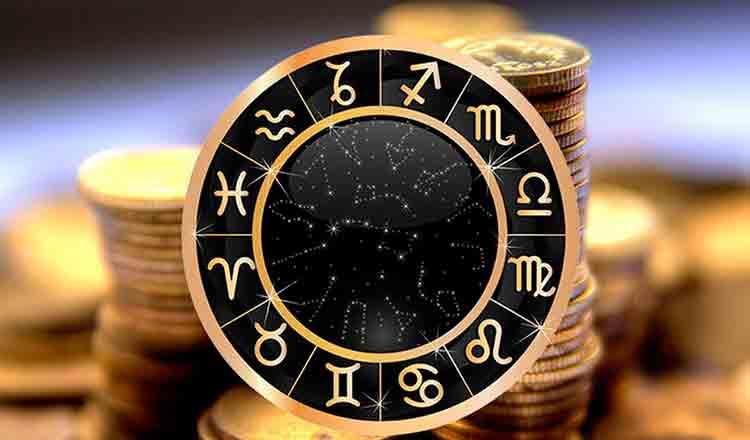 Horoscopul zilei de Luni, 3 decembrie!