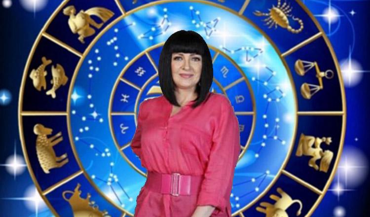 Horoscopul zilei de 28 decembrie, prezentat de Neti Sandu!