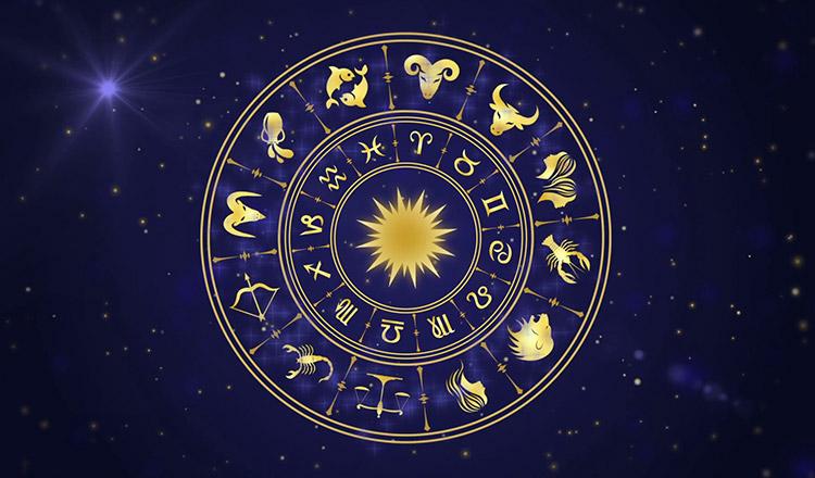 Horoscopul săptămânii 17-23 decembrie!