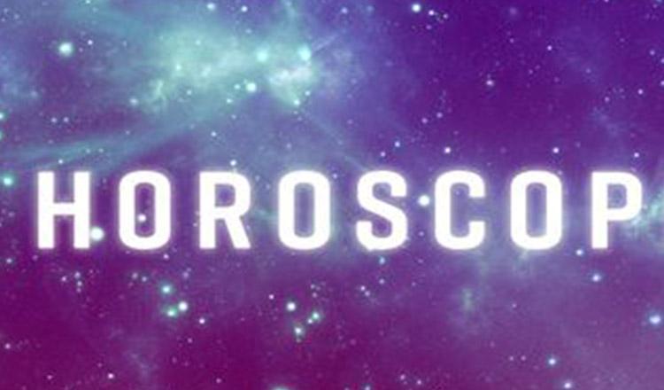 Horoscopul săptămânii 10 – 16 decembrie!
