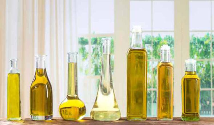 Întrebuințări ingenioase ale uleiului pe care nu le știai