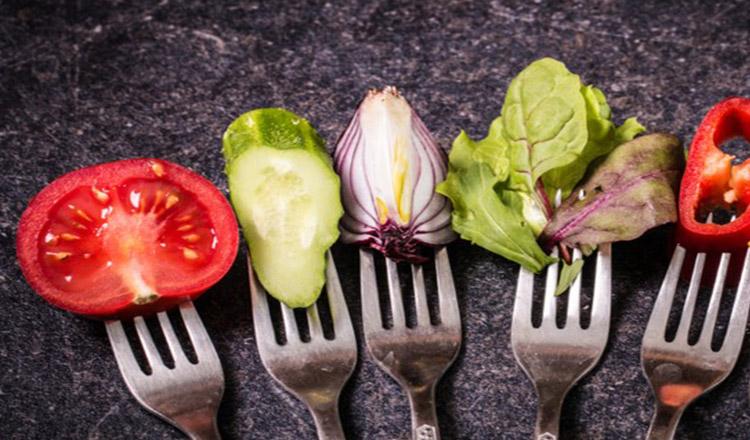 Află istoria legumelor pe care le consumi! Vei rămâne surprins!