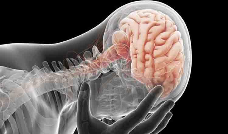 Cum afectează, lipsa somnului, gândirea!