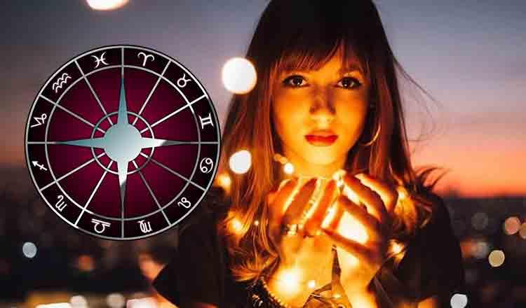 Sfat pentru toate femeile zodiacului… Vineri noaptea avem Lună Nouă în Săgetător!