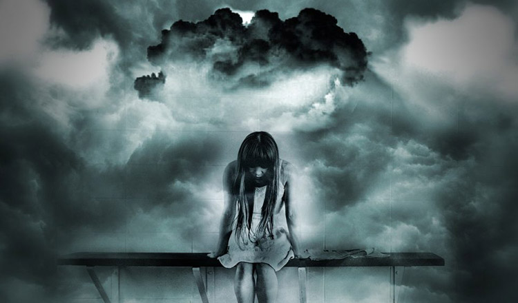 Cum îți dai seama singur că suferi de depresie…