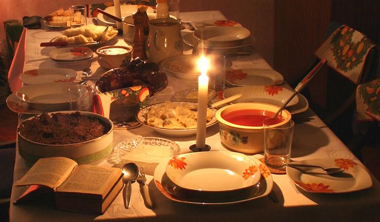 Cele mai frumoase superstiții și obiceiuri de Crăciun din lume