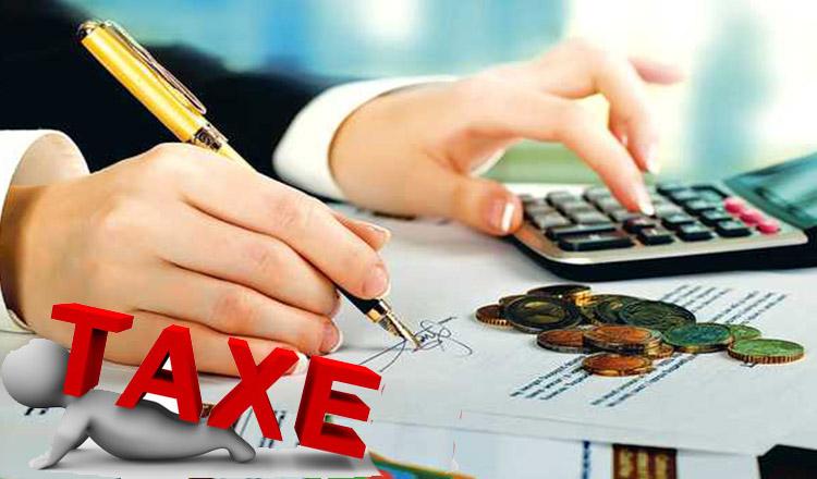 Ne paște o nouă taxă în 2019? Uite cine va fi afectat!